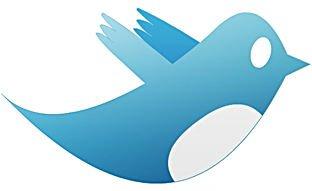 """Ultimátum a """"tuiteros"""" chinos para que abandonen su anonimato"""