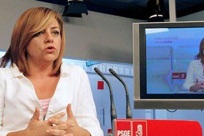 Zapatero 'regaló' 2,2 millones a sindicatos y feministas dos días antes de las elecciones