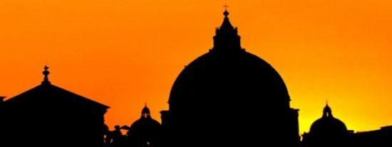 """El """"topo"""" que publicó los secretos del Vaticano dice que no está sólo"""