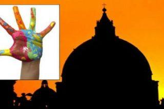 La Iglesia lanza un centro internacional para la protección de los niños