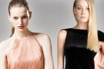 Cinco catálogos de vestidos que te sacarán más de un suspiro
