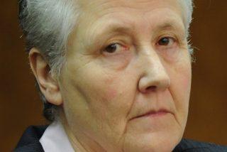 Una irlandesa víctima de abusos hablará en simposio vaticano sobre pederastia