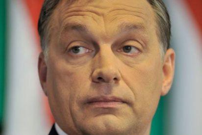 Decenas de iglesias húngaras podrían ser consideradas asociaciones