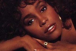 Whitney Houston, otro ídolo que fue vencido por la fama desorbitada