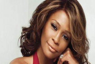 Los vestidos y joyas de la difunta Whitney Houston serán subastados