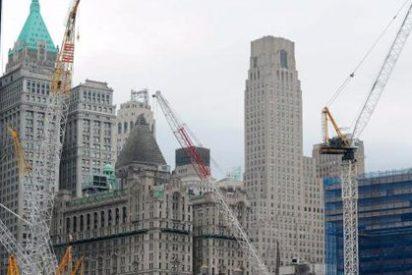 Inteligencia artificial para proteger el World Trade Center en EE UU