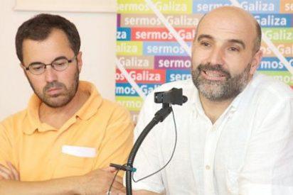 Nace un nuevo periódico digital en gallego: 'Sermos Galiza'