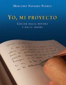 """""""Yo, mi proyecto"""""""