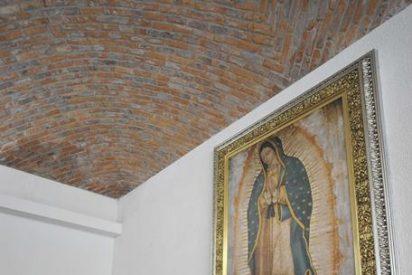 """Lombardi: Ni Juan Pablo II ni Benedicto XVI fueron """"encubridores del padre Marcial Maciel"""""""