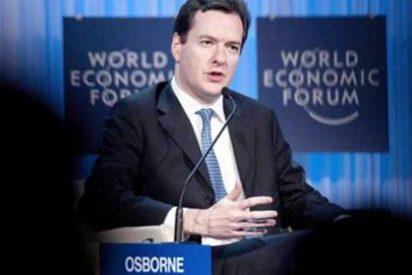 Reino Unido estudia emitir bonos de deuda a 100 años