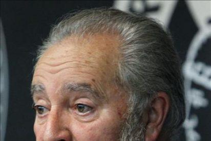 Para El País la noticia es lo que no ha hecho el Papa en la atea Cuba