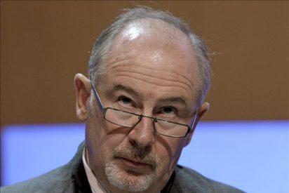 La banca española podría necesitar más dinero público