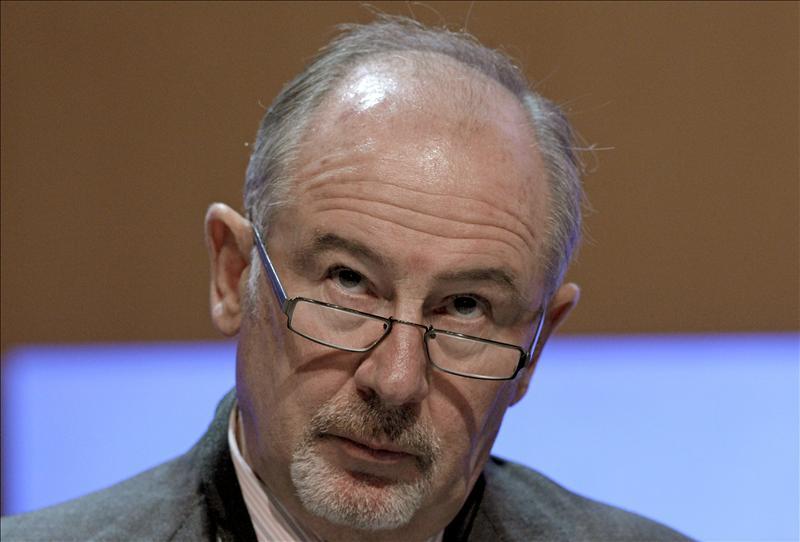 Bankia recibe 40.000 millones del BCE en dos meses