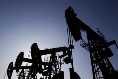 Repsol busca yacimientos de hidrocarburos en Alaska
