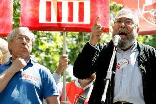 ¿Debe subvencionarse a los sindicatos?