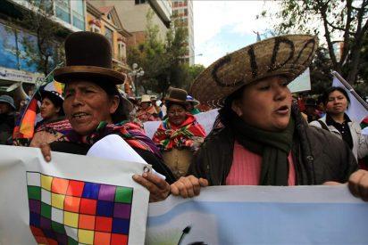 Los obispos de Bolivia invocan a cambiar el estilo de vida para proteger la creación
