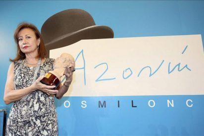Diez obras se disputan el Premio Azorín de Novela, que se falla el jueves