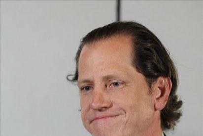 Director del diario ecuatoriano El Universo llega a Panamá en calidad de