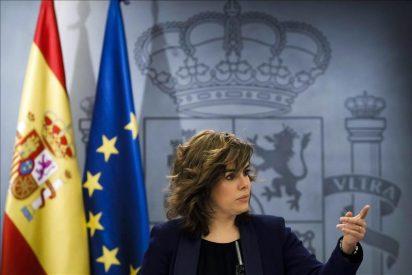 El Consejo de Ministros aprobará el techo de gasto y la ley de estabilidad