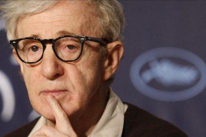 Woody Allen actuará en una película de John Turturro con Sharon Stone