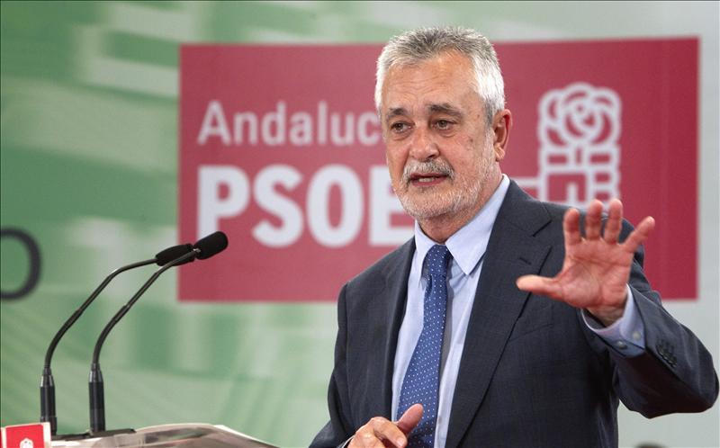 El CIS publica sendas encuestas sobre las elecciones en Andalucía y Asturias