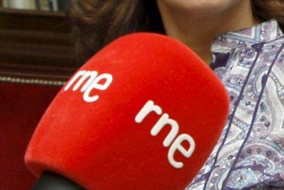 Radio Exterior celebra hoy sus 70 años con una programación especial