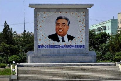 Corea del Norte anuncia que lanzará un satélite en abril