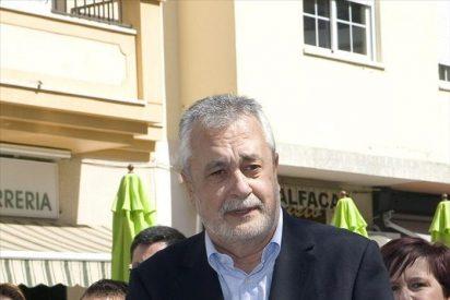 La campaña electoral andaluza llega a su ecuador