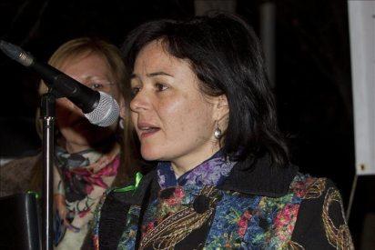 La madre de los niños desaparecidos en Córdoba declara por denuncia de malos tratos contra Bretón
