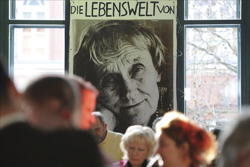 El holandés Guus Kuijer gana el premio Astrid Lindgren de literatura infantil