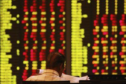 Bolsas del Sudeste Asiático abrió con ganancias, menos Filipinas y Malasia