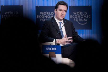 El Gobierno británico ahondará en los recortes en su nuevo presupuesto