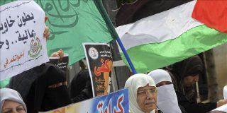 La ANP pedirá a la ONU que acabe con la detención administrativa israelí