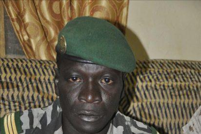 """Los golpistas de Mali proclaman una nueva """"Constitución"""""""