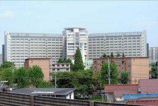 Japón aplica nuevamente la pena de muerte a tres condenados