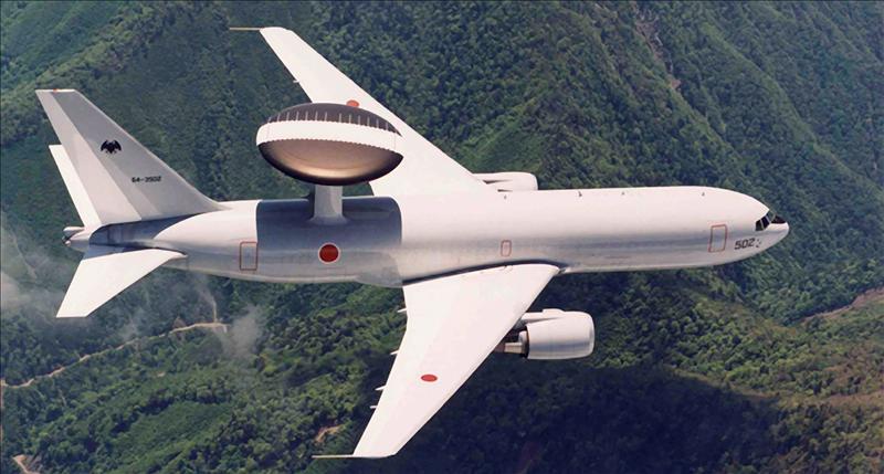 Japón ordena a sus tropas destruir el satélite norcoreano si es necesario
