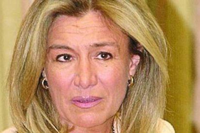 Hacienda renueva la cúpula de la oficina antifraude