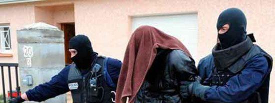 El hermano del asesino de Tolulouse actuó como cómplice e inductor