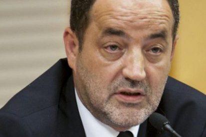 Agapito Iglesias pone en venta sus acciones del Real Zaragoza