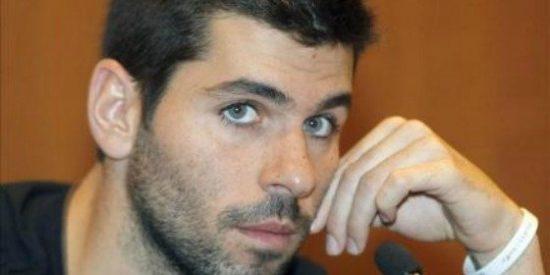 Jaime Alguersuari y As.com cambian de 'espejismo' a 'héroe' el triunfo de Alonso en Sepang ante las críticas recibidas