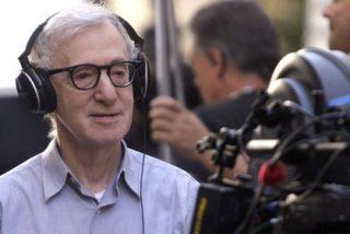 Woody Allen cambia por tercera vez el título de su próxima película