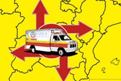 La delirante España de los chiringuitos locales: 'La Casta Autonómica'