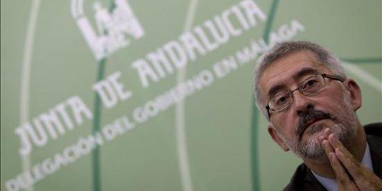 Andalucía realizará 32 proyectos I+D apoyados por 'Innterconecta'