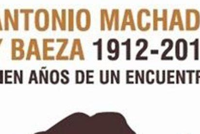 El Centro Andaluz de las Letras celebra el Día Mundial de la Poesía