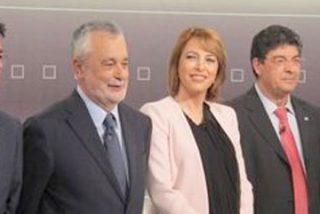 El PP acierta en no prestarse a los enjuagues del PSOE en Canal Sur