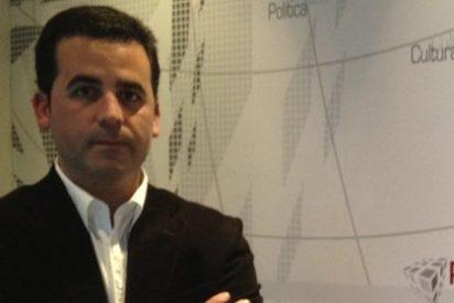 """Ariel Almada: """"Ser empresario antes era una alternativa, hoy por hoy es la única opción"""""""