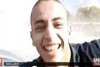 El fútbol tapa la sonrisa del asesino de Toulouse