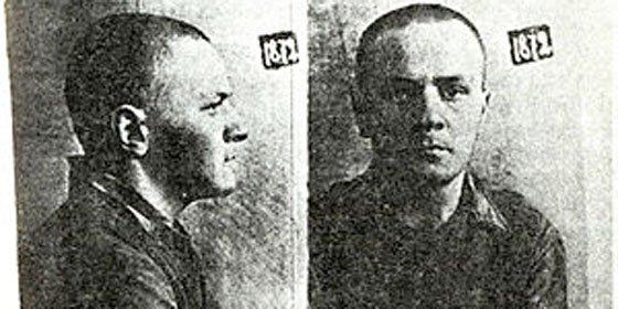 Un escalofriante testimonio de la vida y la muerte en los Gulags