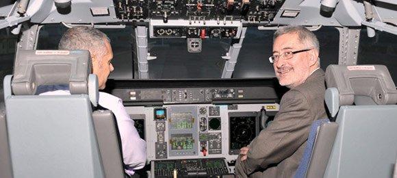 El Parque Tecnológico de Andalucía aumenta en un 4% el número de empresas inscritas en 2011