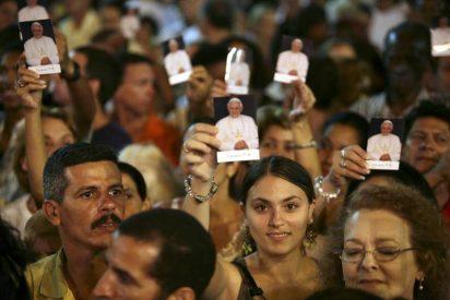 Roma condena el bloqueo de Estados Unidos a Cuba